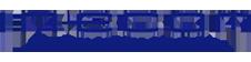 Inecom Logo